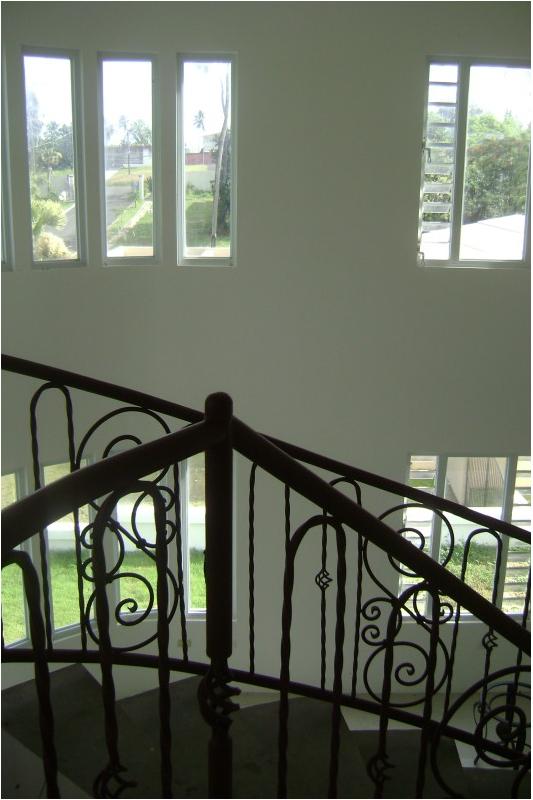 Isabela (Bajuras) House Rental