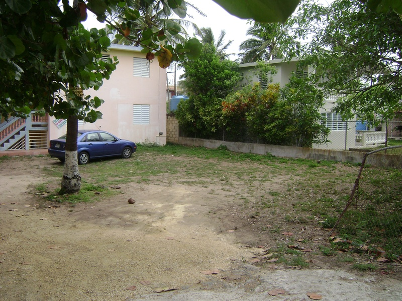 Shacks Beach, LOT 4 sale